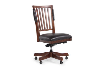 Aspen Essex Office Chair