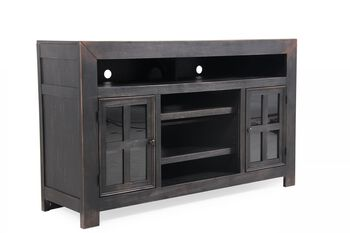 Ashley Gavelston 60 Inch TV Stand