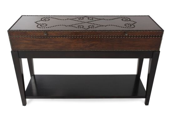 A.R.T. Furniture Wrenn Console Table