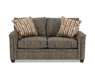 Broyhill Warren Loveseat