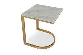 Bernhardt Blanchard End Table
