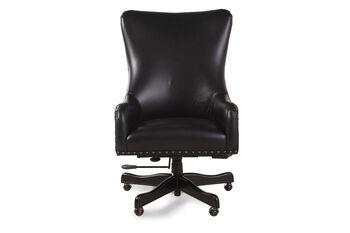 Hooker Nouveau Executive Swivel Tilt Chair
