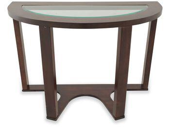Ashley Marion Sofa Table