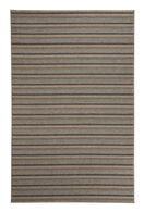 Ashley Kyley Taupe Large Rug