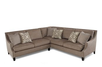 Bernhardt marion sectional for Sofa bed 91762