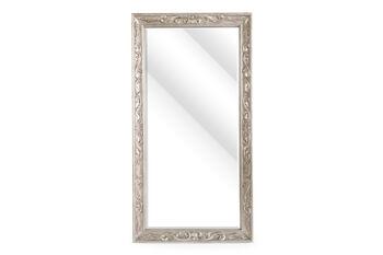 Pulaski Rhianna Floor Mirror
