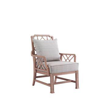 Stanley Preserve Rose Brighton Chair