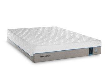 Tempur-Pedic Cloud Luxe Breeze 2.0 Queen Mattress