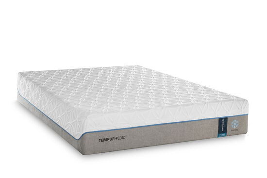 Tempur-Pedic Cloud Luxe Breeze 2.0 Mattress