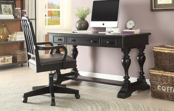 Winners Only Artisan Writing Desk