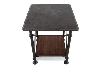 Ashley Tallenfield End Table