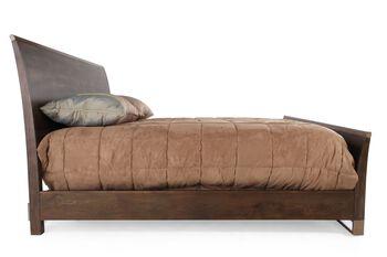 Caracole Modern Artisan Bed