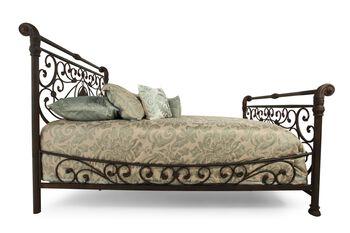 Hillsdale Mercer Bed