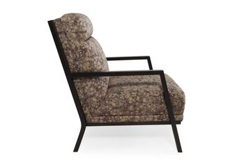 Boulevard Accent Chair
