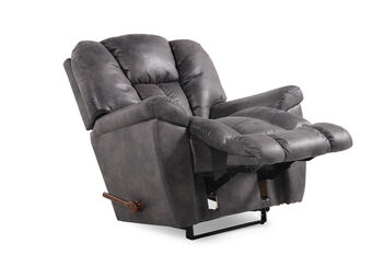 La-Z-Boy Maverick Slate Wall Recliner