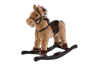 Pete Pony Rocking Horse