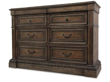 Hooker Rhapsody Media Chest Mathis Brothers Furniture