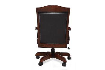 Ashley Porter Office Chair