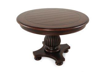 Hooker Eastridge Round Dining Table