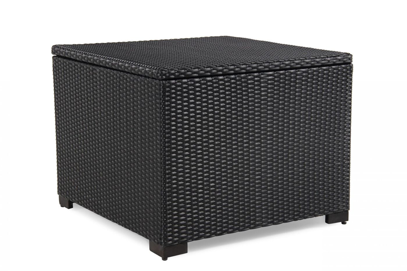 Mathis Brothers Patio Furniture patio storage boxworld source | mathis brothers