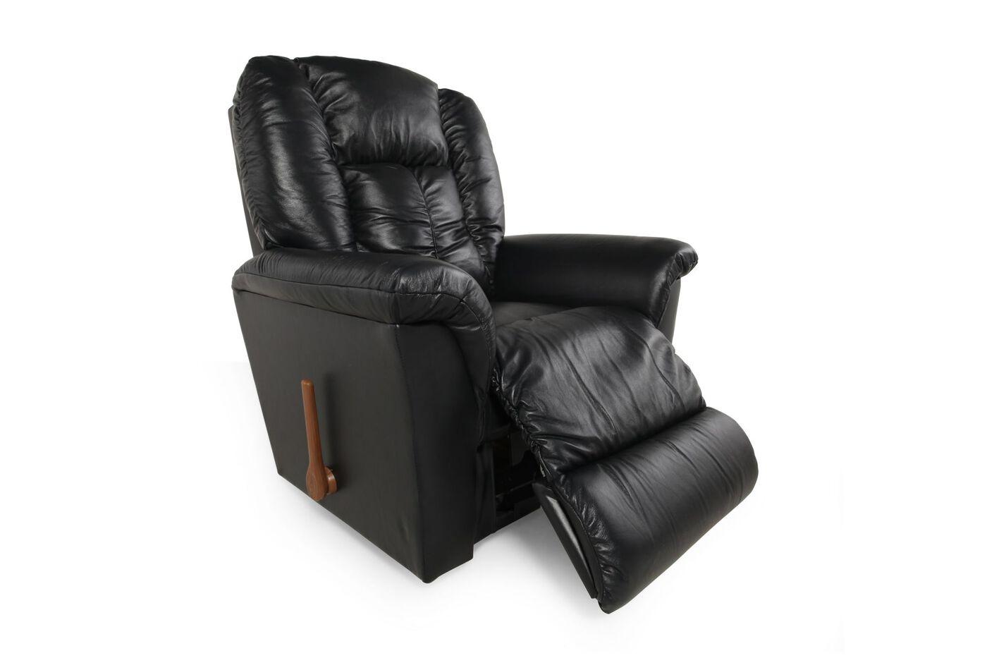 Jasper Curio Cabinet La Z Boy Jasper Artic Rocker Recliner Mathis Brothers Furniture