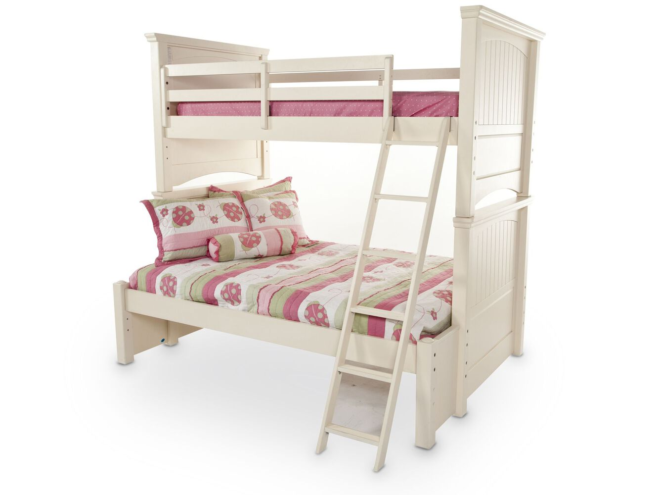 Lovely ideas of mathis brothers bunk beds best home plans and tulsa for sale ok oklahoma loft built in with steps bed icon pull out queen rustic | WH Gallery.