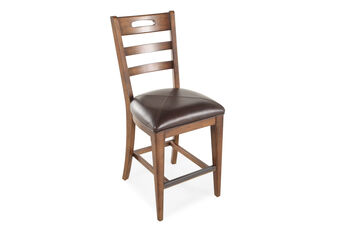 Pulaski Heartland Falls Pair of Gathering Chairs