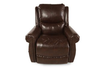 La-Z-Boy Duncan Saddle Recliner