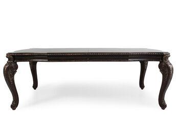 A.R.T. Furniture Gables Leg Table