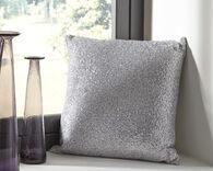 Ashley Renegade Silver Pillow