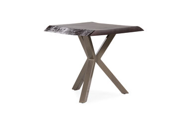 Castelle Park Place End Table