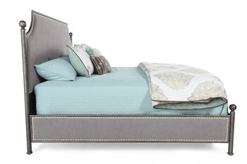 Universal Sojourn Respite Bed