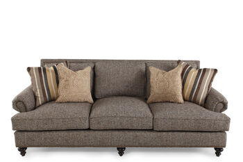 Sam Moore Webster Sofa