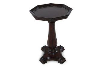 A.R.T. Furniture Egerton Martini Table