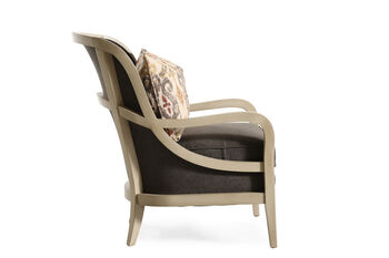Sam Moore Carlisle Chair