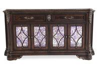 A.R.T. Furniture Gables Buffet