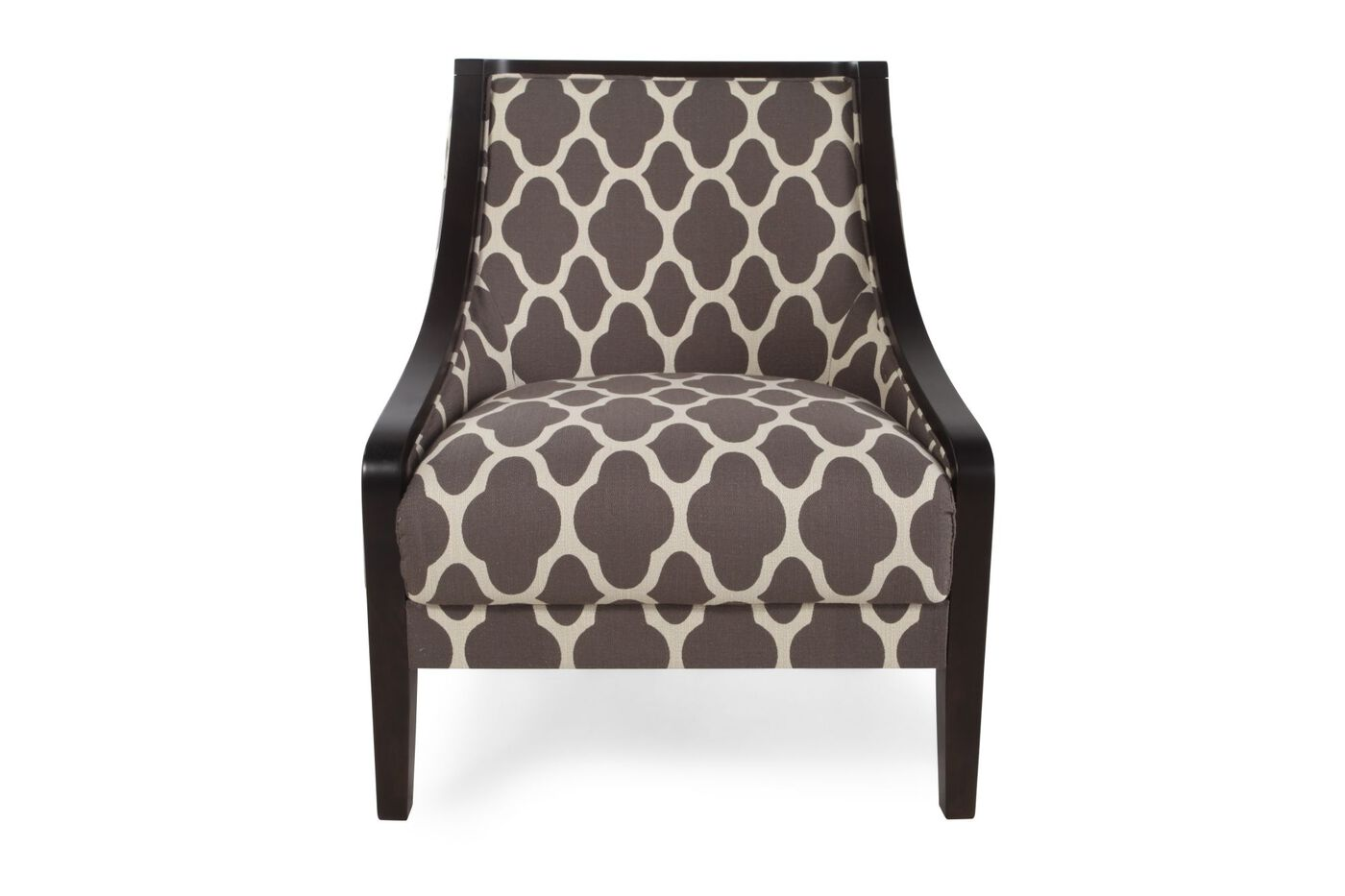 Boulevard Accent Chair. Boulevard Accent Chair   Mathis Brothers Furniture