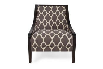 Boulevard Accent Chair