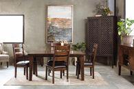 Ashley Larchmont Rectangle Table