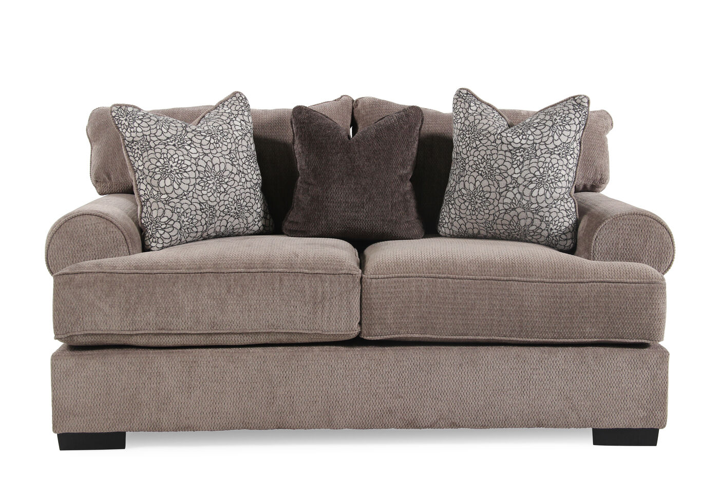 Michael Nicholas Designs Sofa hmmi