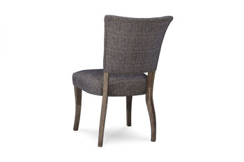 A.R.T. Furniture Williamsburg Epicenters Side Chair