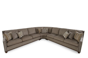 A.R.T. Furniture Bridgewater Sectional