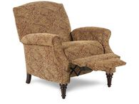 Lane Chloe Classic High Leg Recliner