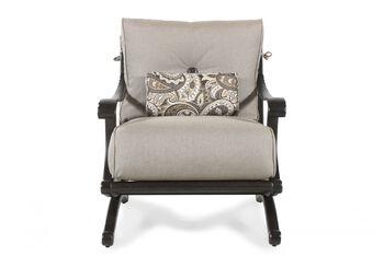 Castelle Telluride Patio Lounge Chair