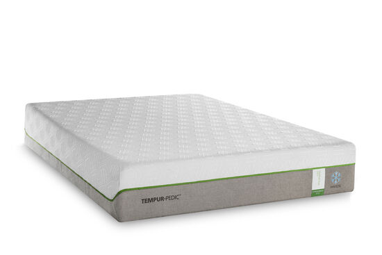 Tempur-Pedic Flex Supreme Breeze 2.0 Mattress