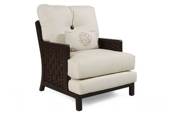 Castelle Spanish Bay Patio Lounge Chair
