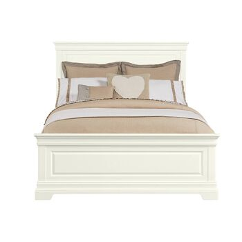 Stone & Leigh Teaberry Lane Stardust Panel Bed