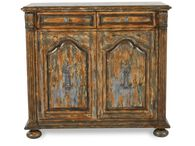 Hooker Seven Seas French Country Accent Chest