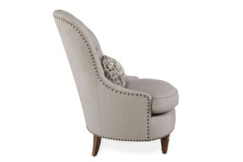 A.R.T. Furniture Collection One Christiansen Chair