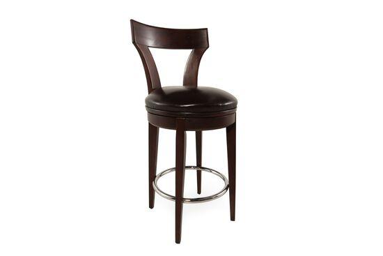Pulaski Burton Bar Stool Mathis Brothers Furniture : PUL 675925 1 from www.mathisbrothers.com size 550 x 367 jpeg 9kB